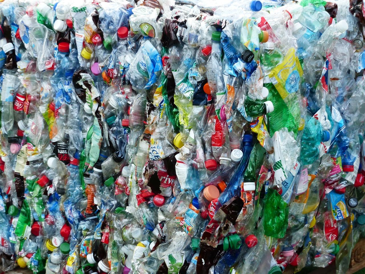 TRH, Recyclons pour le caritatif, AgriOpale et le Tiers Lieux