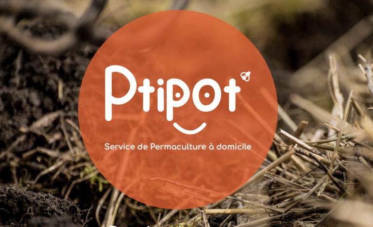 Du maraîchage à domicile c'est possible! Focus sur PtiPot' le projet innovant incubé par le Pôle