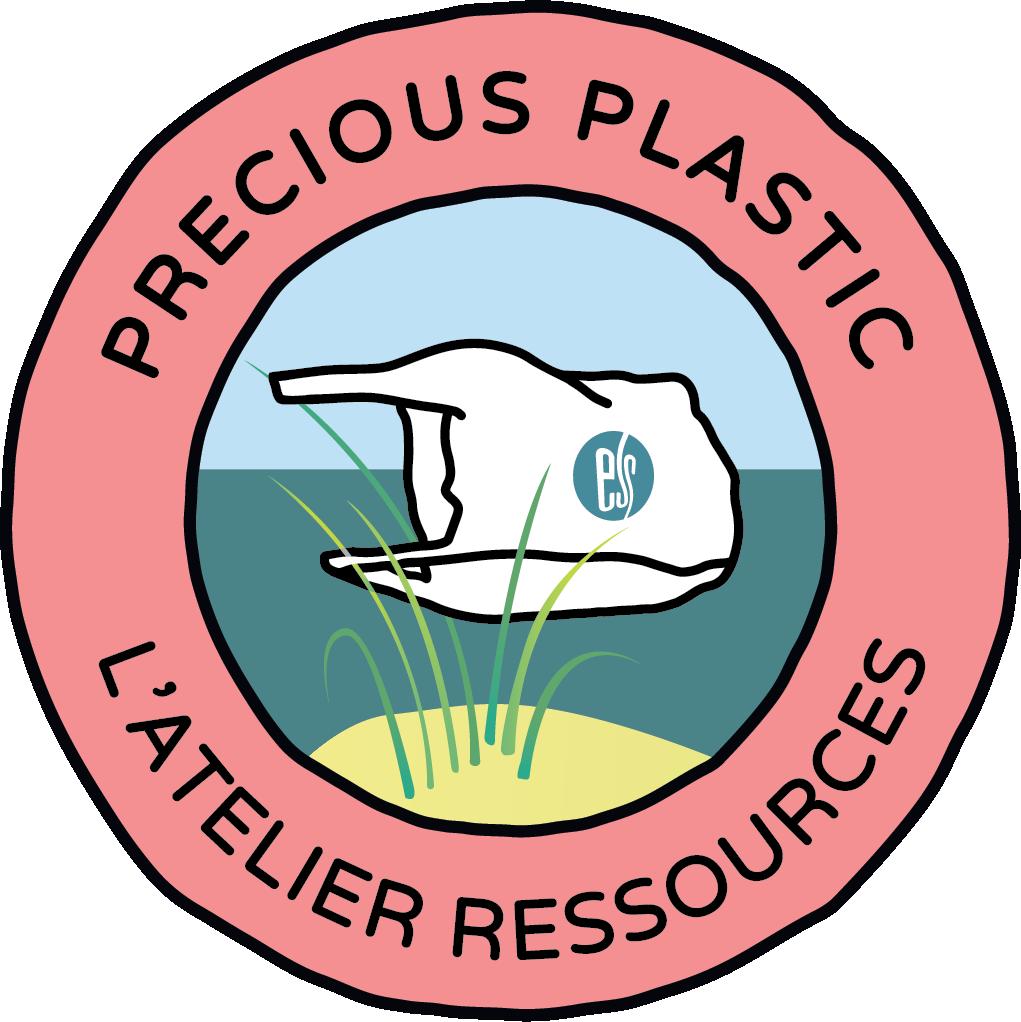 Création d'une mini-fabrique locale de valorisation du plastique
